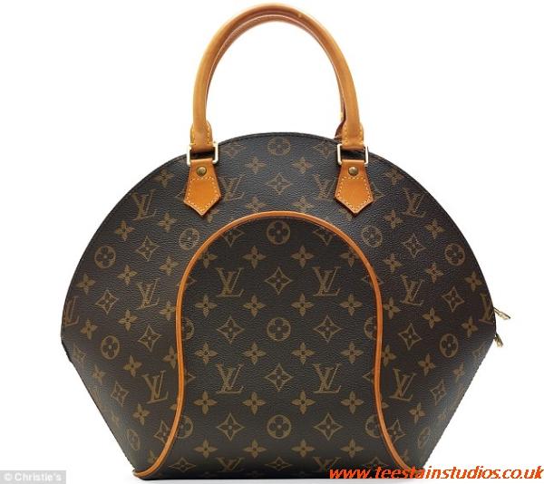 Louis Vuitton Uk Online