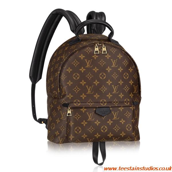 f77540dcd4 Buy Lv Bags Uk louisvuittonoutletuk.ru