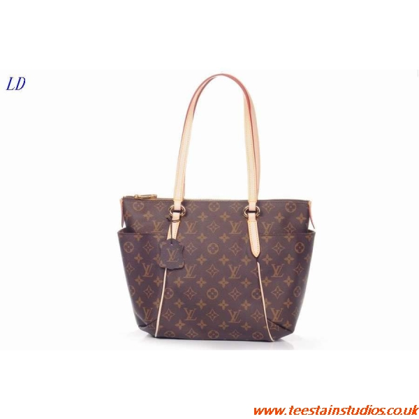 Fake Louis Vuitton Luggage Uk