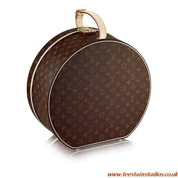 Louis Vuitton Luggage Sale Uk