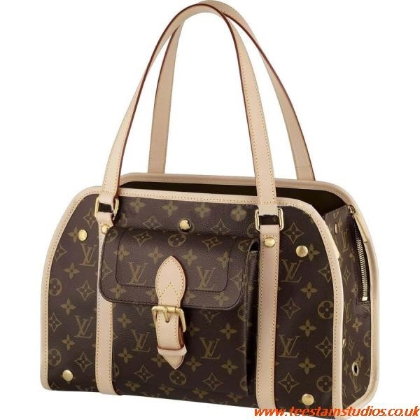 Louis Vuitton Online Sale Uk
