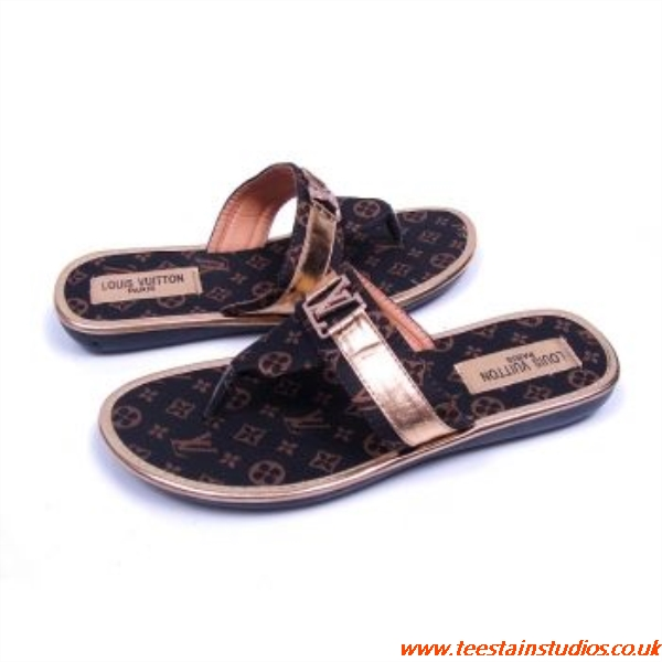 Louis Vuitton Shoes Outlet