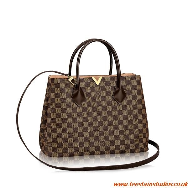 Louis Vuitton Uk Bags