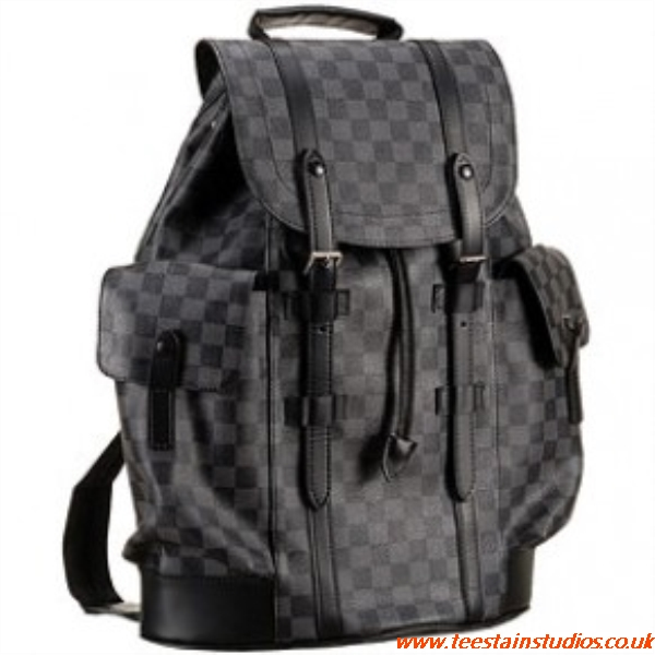 Replica Louis Vuitton Backpack