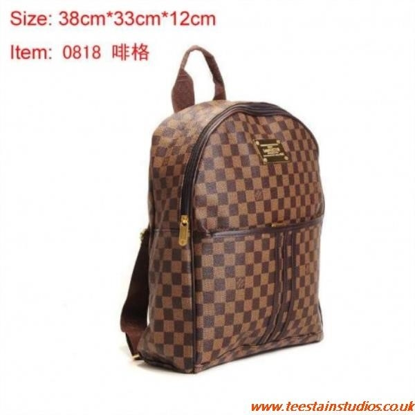 3954c292f937 Replica Louis Vuitton Backpack louisvuittonoutletuk.ru