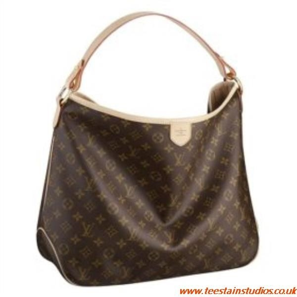 Replica Louis Vuitton Bags Uk