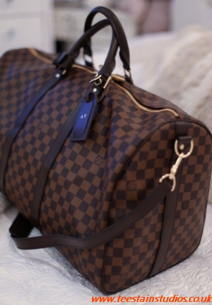 Replica Louis Vuitton Bags Uk Cheap