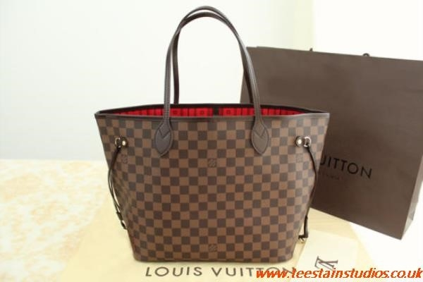493d56e96b67 Replica Louis Vuitton Handbags Uk louisvuittonoutletuk.ru