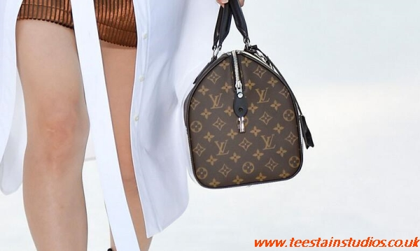 Sell Louis Vuitton Bags Uk