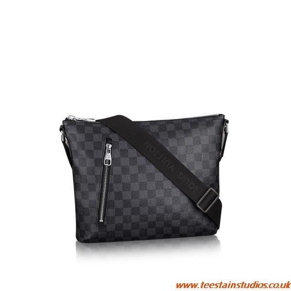 1b9d23f7f2 Louis Vuitton Bags For Men louisvuittonoutletuk.ru