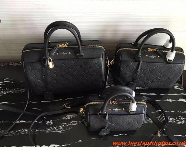 Louis Vuitton Empreinte Speedy 25 Louisvuittonoutletuk Ru