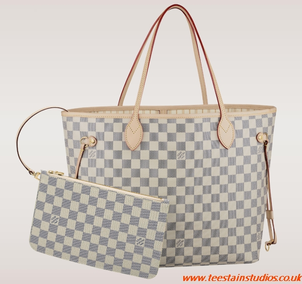 Lv Neverfull Bag