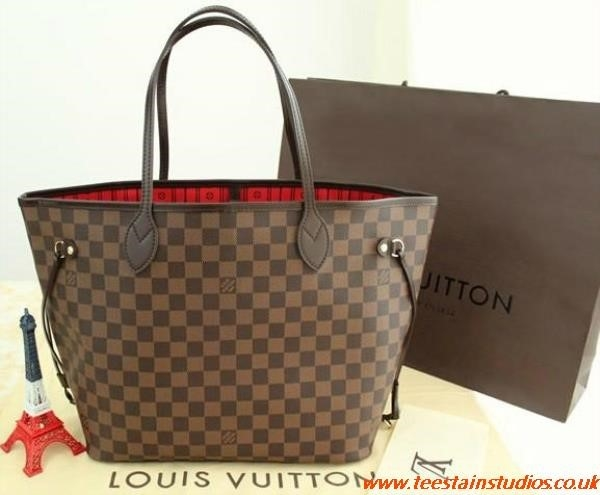 Louis Vuitton Bags Prices In South Africa