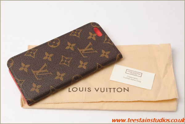 outlet 6ceb3 48a8e Louis Vuitton Cases For Iphone 6 Plus louisvuittonoutletuk.ru