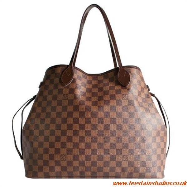 Louis Vuitton Neverfull Gm Price