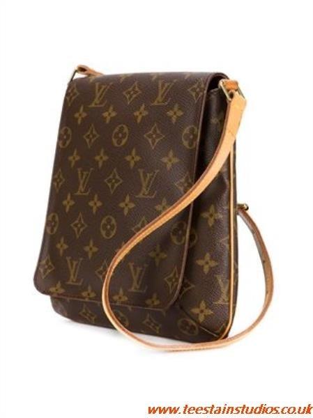 b894cb3547 Louis Vuitton Bags Prices In Jeddah louisvuittonoutletuk.ru