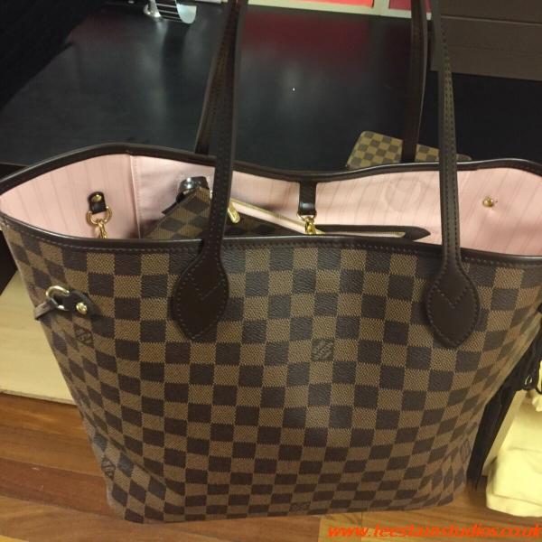 e4d1bde0c055 Louis Vuitton Neverfull Mm Pink Lining louisvuittonoutletuk.ru