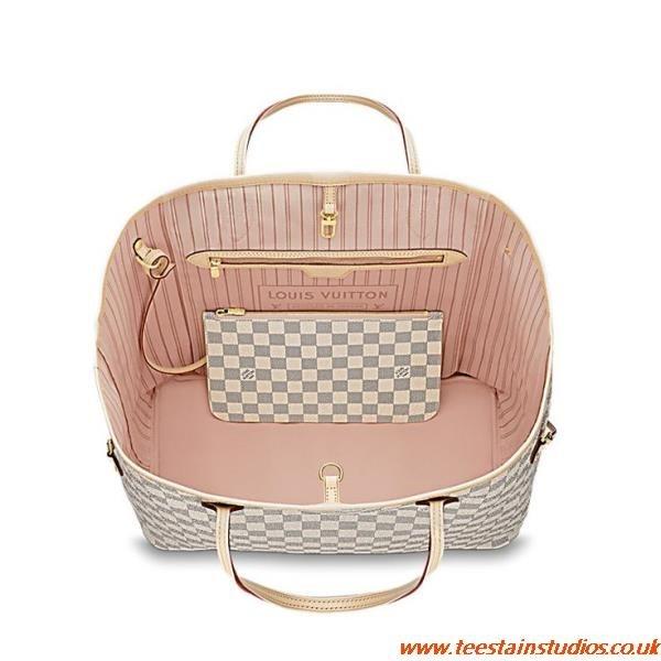 Louis Vuitton Neverfull Bag Inside Louisvuittonoutletuk Ru