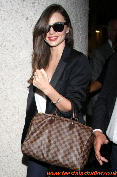 4928abc7b821 Louis Vuitton Neverfull Damier Celebrity louisvuittonoutletuk.ru