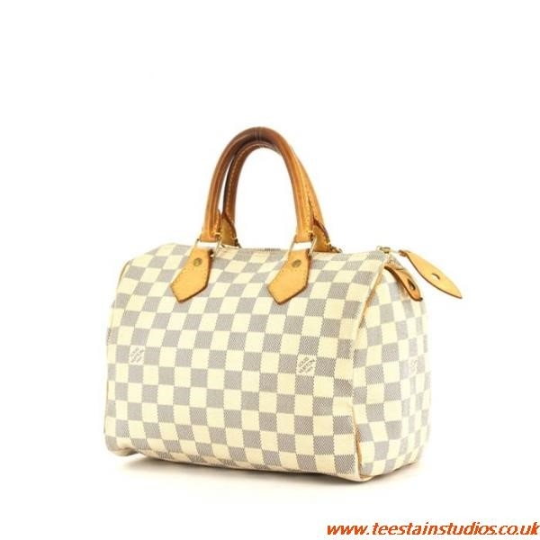 Speedy Louis Vuitton 25