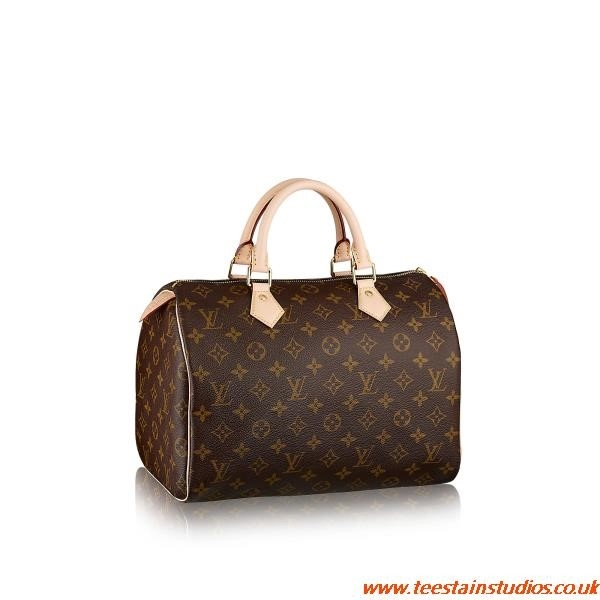 Speedy Louis Vuitton Price