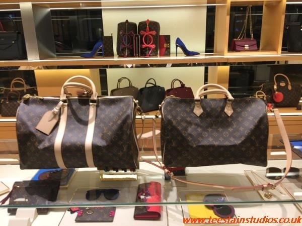 Speedy Louis Vuitton 40