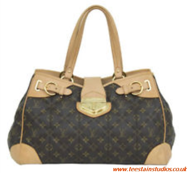 Louis Vuitton Neverfull Ebay Uk