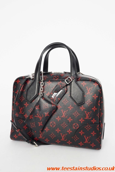 Louis Vuitton Bags 2015 Women