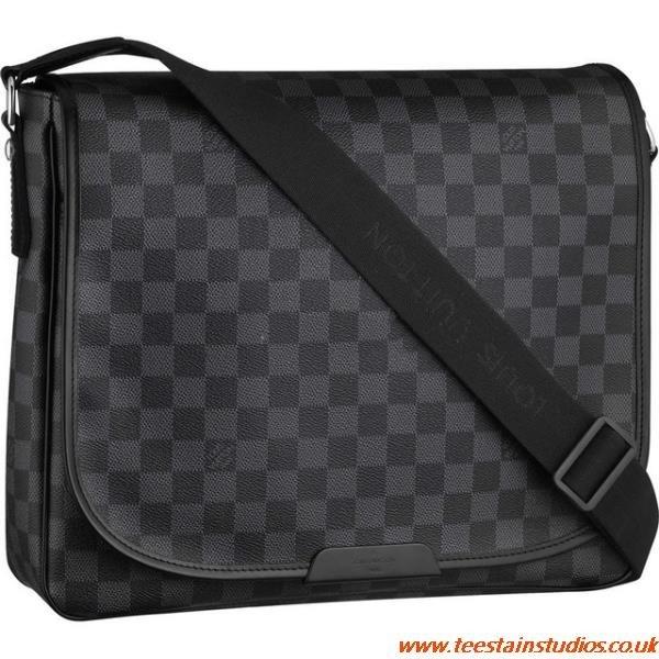 8ae5199fde Louis Vuitton Bags 2015 For Men louisvuittonoutletuk.ru