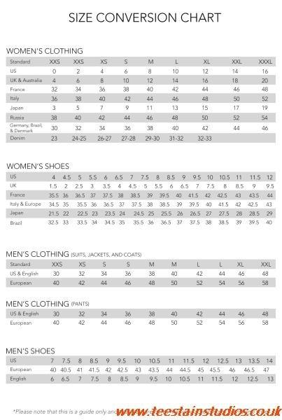 Louis Vuitton Mens Belt Size Chart Louisvuittonoutletuk