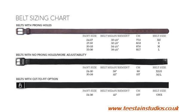 Louis Vuitton Mens Belt Size Chart louisvuittonoutletuk.ru