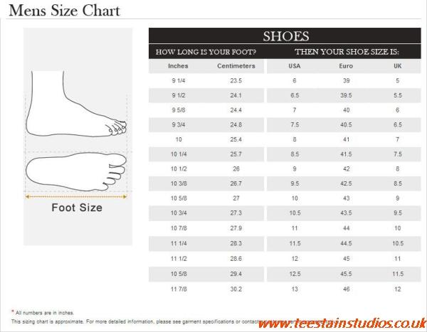 Louis Vuitton Men S Belt Chart