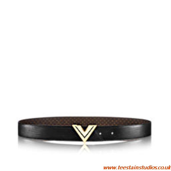 Belt Louis Vuitton Price