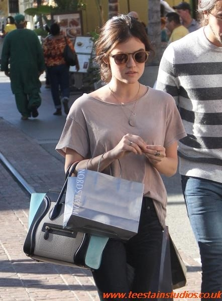 Louis Vuitton Bags Celebrities Carrying