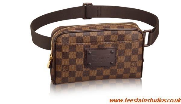 fcd76466b0e0 Louis Vuitton Belt Bag louisvuittonoutletuk.ru