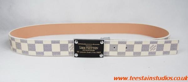 Louis Vuitton Belt Women louisvuittonoutletuk ru