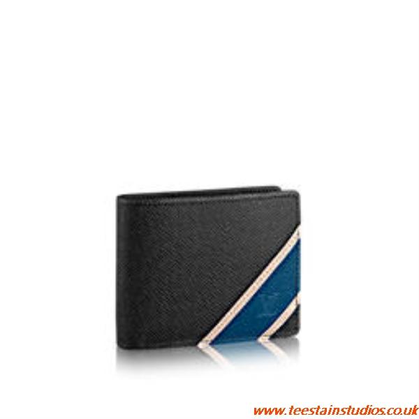 dc39124091 Wallet Louis Vuitton Man louisvuittonoutletuk.ru