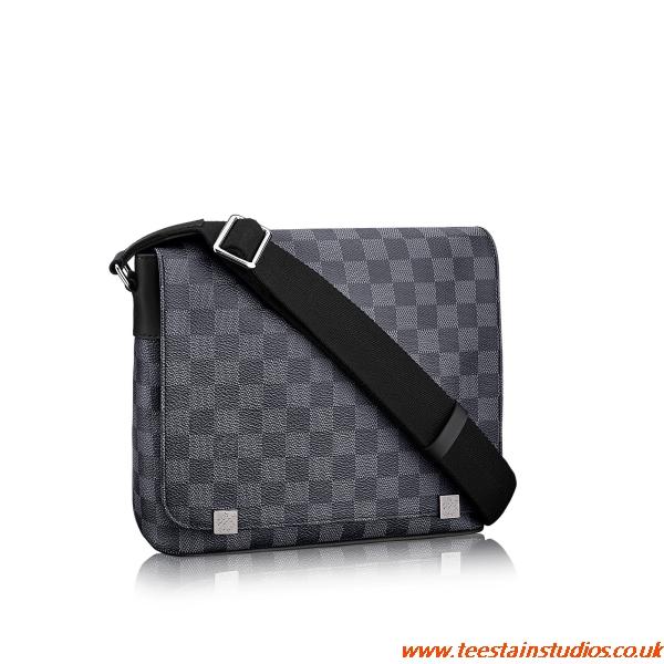 39a3d23519 Lv Bags For Men louisvuittonoutletuk.ru