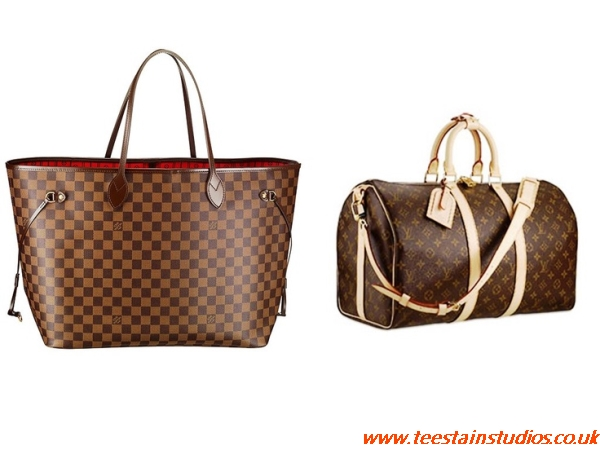 Lv Bags Prices