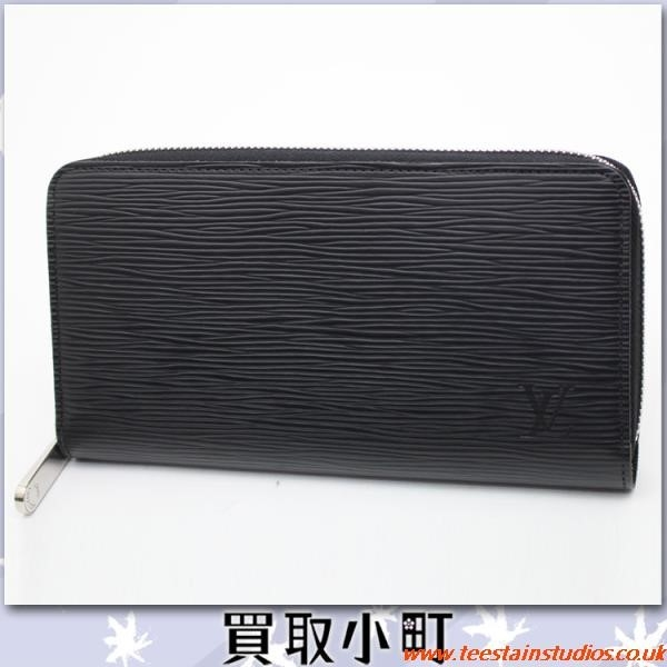 Lv Womens Wallet