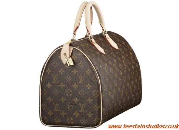 Lv Bags Prices 2015