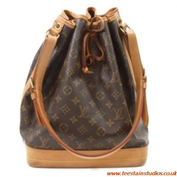 b520e52cb977 Replica Louis Vuitton Purses Uk louisvuittonoutletuk.ru
