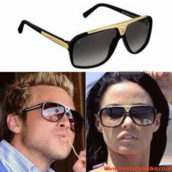 6ef9e6a009b1 Louis Vuitton Evidence Millionaire Sunglasses louisvuittonoutletuk.ru