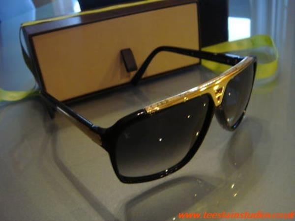 eb600018d3b7 Louis Vuitton Evidence Millionaire Sunglasses louisvuittonoutletuk.ru