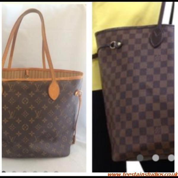 Lv Bags Images