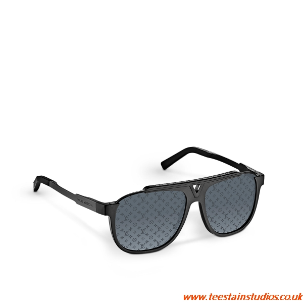 Louis Vuitton Sunglasses Men