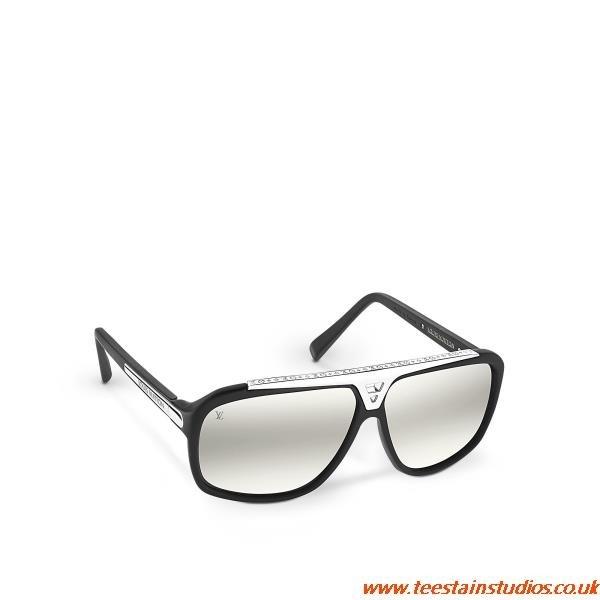0e98eeb44e Louis Vuitton Sunglasses Men Price louisvuittonoutletuk.ru