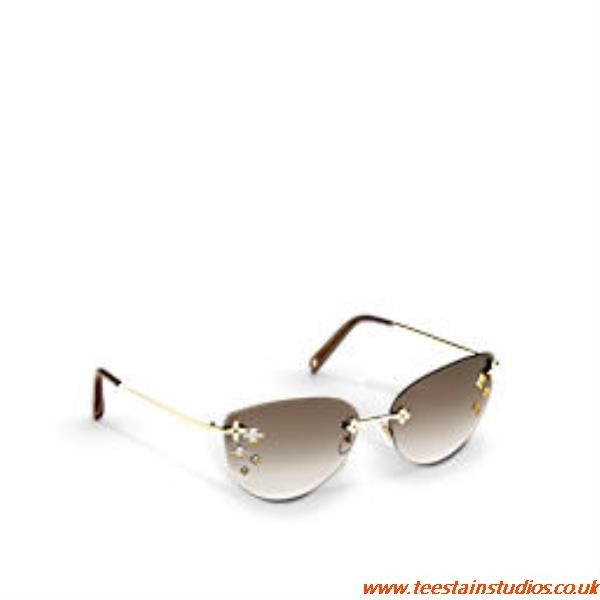0928ece99d2 Louis Vuitton Sunglasses Womens louisvuittonoutletuk.ru