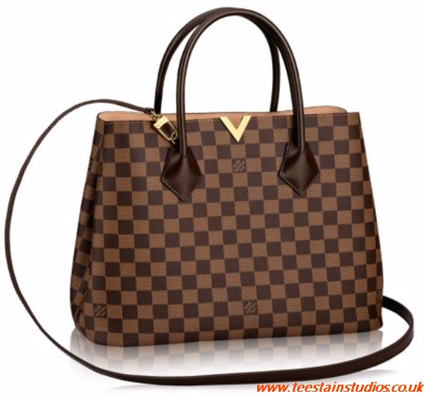 Lv Bag 2015 Price