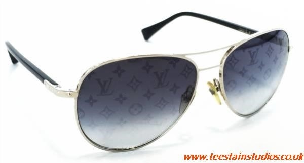 Lv Sunglasses Mens